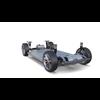 10 18 56 197 tesla chassis 0016 4