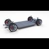 10 18 56 666 tesla chassis 0043 4