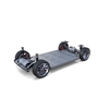10 18 56 839 tesla chassis 0060 4