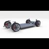 10 18 56 92 tesla chassis 0006 4