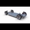 10 18 58 87 tesla chassis 0050 4
