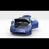 10 19 00 162 tesla open chassis 0002 4