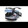 10 19 00 391 tesla open chassis 0021 4