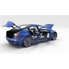10 19 00 561 tesla open chassis 0024 4