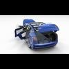 10 19 01 150 tesla open chassis 0053 4