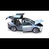 10 19 01 156 tesla open chassis 0065 4