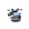 10 19 01 434 tesla open chassis 0076 2  4