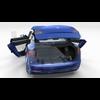 10 19 01 977 tesla open chassis 0077 4