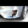 10 19 02 105 tesla open chassis 0079 4
