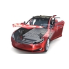 10 19 12 80 tesla s open chassis 0075 4
