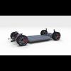 10 19 27 6 tesla chassis 0007 4