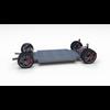 10 19 28 365 tesla chassis 0045 4