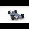 10 19 29 541 tesla chassis 0053 4