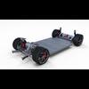 10 19 30 408 tesla chassis 0074 4