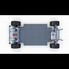 10 19 30 447 tesla chassis 0075 4