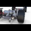 10 19 31 170 tesla chassis 0081 4