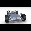 10 19 31 505 tesla chassis 0076 4