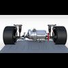 10 19 32 153 tesla chassis 0086 4