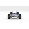 17 58 42 637 tesla chassis 0001 4