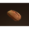 15 27 05 131 bread08realtimevarlod0 002 4
