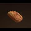15 27 05 601 bread08realtimevarlod1 002 4