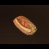 15 27 05 763 bread08realtimevarlod0 003 4