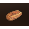 15 27 06 233 bread08realtimevarlod0 wireframe 4