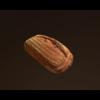 15 27 15 236 bread08rendervar 002 4