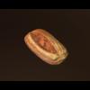 15 27 15 378 bread08realtimevarlod1 003 4