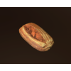 15 27 15 683 bread08rendervar 003 4