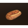 15 27 16 203 bread08rendervar 001 4