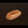 15 27 21 148 bread08realtimevarlod1 wireframe 4