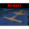 15 28 09 218 airport 17 1 4