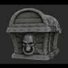 07 01 00 0 main 3d pirate treasure chest zbrush 4