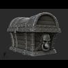 07 01 02 700 angle2 3d pirate treasure chest joel cuellar 4