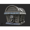 07 01 02 909 angle1 3d pirate treasure chest normal maps 4
