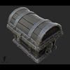 07 01 05 945 angletop 3d pirate treasure chest game artist 4