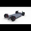 09 12 34 457 tesla chassis 0041 4