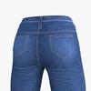 08 57 36 15 leggings single 0017 4