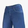 08 57 36 47 leggings single 0029 4