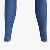 08 57 38 137 leggings singledowtex 0000 4