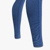 08 57 39 854 leggings singledowtex 0014 4