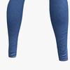 08 57 40 122 leggings singledowtex 0017 4