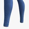 08 57 40 585 leggings singledowtex 0021 4