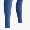 08 57 41 340 leggings singledowtex 0009 4