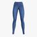 Blue Jeans for woman 3D Model
