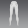 08 57 56 937 leggings wtall 0018 4