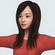 Realistic Beautiful Japanese Cute Girl 3D Model