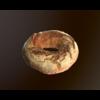 10 27 20 601 bread08realtimevarlod0 wireframe 4