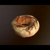 10 27 29 123 bread08rendervar 001 4